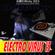光頭DJRicky Electro Virus Vol.15 (2015.5.30) image