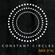 Constant Circles Mix 016 image