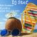 Dj Stef ~~ Summer MiniMix ~~ image