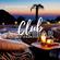 Club Zenzibar Show #4 image