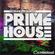 Prime House Vol.9 image