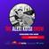 The Alexi Kotsi Show - Friday, 18 September 2020. image