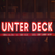 Casco - Keep Unter Deck Munich Alive image