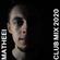 Matheei - Club Mix March 2020 - #StamAcasa image