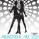 MAINSTREAM MIX 2020 image