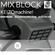 block.fm Fresh Spring 春爛漫 mix 2016 image