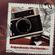 Anjunabeats Worldwide 277 with Super8 & Tab image