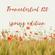 Trancelestial 120 (Spring Edition) image