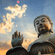 Buddha Deep Club 40 image
