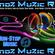 Ceelux- Extremely Monday's Memories Six! @SMR Radio.com image