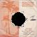 Funky Roseau // Caribbean Funk & Soul selection // Hugo Mendez image