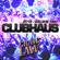 ClubHaus 2016 (Volume 2) image