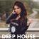 DJ DARKNESS - DEEP HOUSE MIX EP 29 image