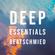 Essential Mix 2019 [ ARTBAT • Adriatique • Koletzki • WhoMadeWho • Lane 8 • Solomun ] image