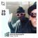 Dope Tones radio show #22 w/ Ficus & Syncop73 image