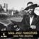 Soul Jazz Funksters - Soul Funk Grooves image