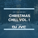 2019 Year End Mix - 'Christmas Chill Vol. 1' image