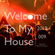 Welcome To My House 009 image