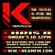 DJ Chris B - KreamFM.Com 09 SEP 2019 image