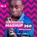 MASHUP360 MIXSHOW - Episode 2 image