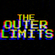 The Outer Limits Podcast  I Arrhythmia I image