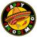 Cinco De Mayo Classic Latin House Mix as heard on 99.1 KGGI image