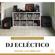 DJ Ecléctico - Vermut Streaming (Covid-2021) image