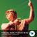 Fractal Music Podcast # 002 JC Plex - Sweet Grooves image
