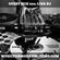 Guest Mix 024: Liza DJ image