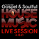 Gospel & Soulful House Music image
