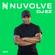 DJ EZ presents NUVOLVE radio 009 image
