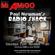 Paul Newman's Radio Shack 21-8-21 Radio Mi Amigo International - Stereo & AM Airchecks image