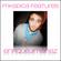 Frikadica features @enriquejimenez image