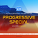 Digitally Imported's 17th Anniversary Progressive Special (Late Night Grooves #026) image