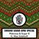1160 - AFRO SPECIAL -  Max Doblhoff @ FM4 Swound Sound Recording Session image