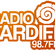 Radio Cardiff Saturday Brunch Episode 44: Whitchurch Camera Club image