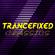 TRANCEFIXED CLASSICS - MIXED BY LIGERA PROJECT image