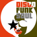 Mix Part. 5 Funky - Soul - Disco from mid 70' to mid 80' in Original Versions image
