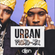 100% URBAN MIX! (Hip-Hop / RnB / Afrobeats) - Tory Lanez, D-Block Europe, Krept & Konan + Many More image