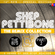 "12"" 80'S : SHEP PETTIBONE SPECIAL - 2 image"