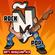 ROCK POP ESPANOL REMIX, DJ YEYO image