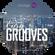 Easy Grooves on Lounge Fm #64 image