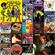 Ekua Hey Vol.5 - Afrobeat, funk, latin beats image