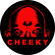 Cheeky Soundsystem - Saturday 3rd October 2020 image