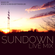 Sundown Live Mix 2015 image