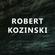 Robert Kozinski @ Herbstnacht in Aachen - Der Zauber von AZ image