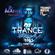 Trance - PodCast.ep1051(29.7.21) image