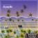 City pop Mix - Twilight Bay City - image