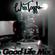 WAX TOGGLE GOODLIFE 2016 DJ COMPETITON MIX image