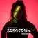 Joris Voorn Presents: Spectrum Radio 227 image
